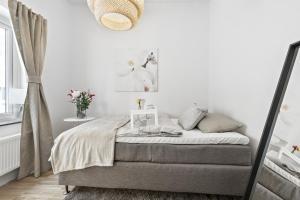 obrázek - High-End City Apartment