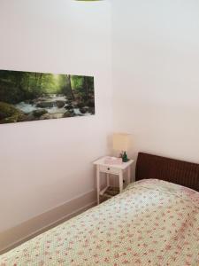 obrázek - apartment sandweg