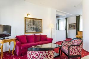 博洛尼亚公寓