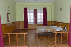 Mystic Nirvana Residency At Pelling, Hotels  Pelling - big - 18