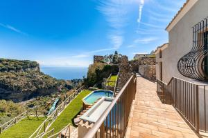 Villa Amì - AbcAlberghi.com