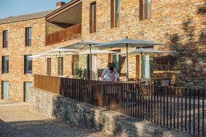 Douro 41 Hotel & Spa (25 of 67)