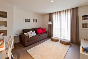 bnapartments Palacio, Appartamenti  Porto - big - 2