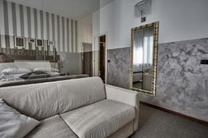Rouge Hotel International, Hotels  Milano Marittima - big - 66