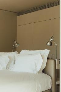 Douro 41 Hotel & Spa (8 of 91)