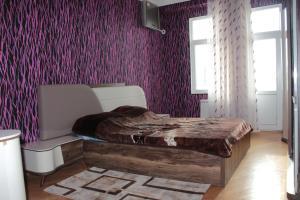 All Season Apartment, Appartamenti  Baku - big - 50