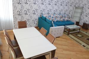 All Season Apartment, Appartamenti  Baku - big - 46