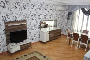 All Season Apartment, Appartamenti  Baku - big - 45