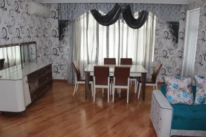 All Season Apartment, Appartamenti  Baku - big - 69