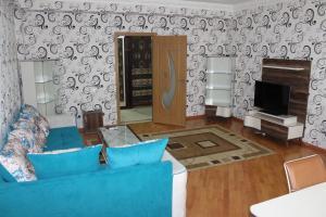 All Season Apartment, Appartamenti  Baku - big - 65