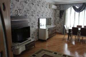 All Season Apartment, Appartamenti  Baku - big - 62