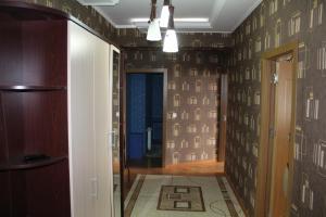 All Season Apartment, Appartamenti  Baku - big - 61
