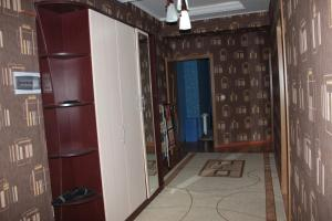 All Season Apartment, Appartamenti  Baku - big - 59