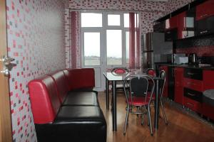 All Season Apartment, Appartamenti  Baku - big - 44