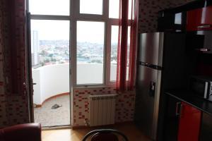 All Season Apartment, Appartamenti  Baku - big - 68