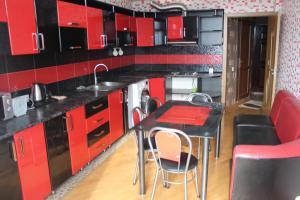 All Season Apartment, Appartamenti  Baku - big - 67