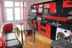 All Season Apartment, Appartamenti  Baku - big - 55