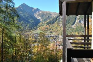 obrázek - Luminoso Appartamento con Balcone Panoramico
