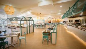 Dunas Suites & Villas Resort (24 of 62)