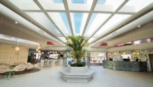 Dunas Suites & Villas Resort (15 of 71)