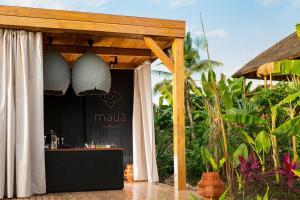 Zuri Zanzibar Hotel (20 of 60)