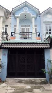 Trinh Luong Housing and Development - Thuan An