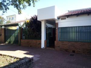 Lavalle hostel