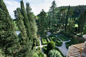Solfagnano Villa Sleeps 15 Pool Air Con WiFi - Ramazzano