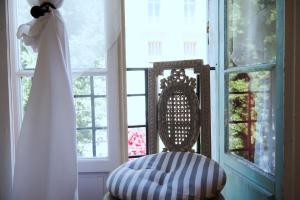 Hotel Villa Rivoli, Hotely  Nice - big - 7