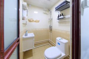 obrázek - Beijing Xicheng·Fuwai Hospital· Locals Apartment 00172920