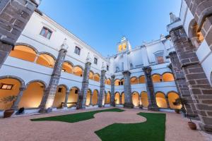 Convento do Espinheiro (3 of 50)