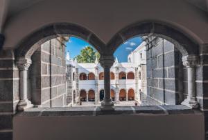Convento do Espinheiro (26 of 50)