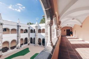 Convento do Espinheiro (27 of 50)