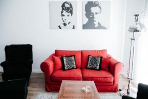 Apartament Skierniewice