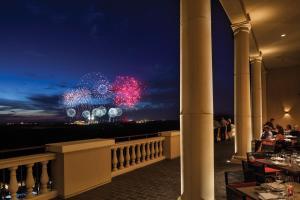 Four Seasons Resort Orlando at Walt Disney World Resort (25 of 64)