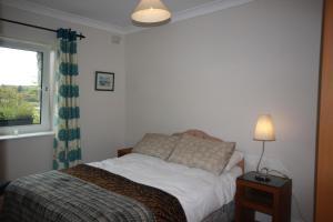 2 Harbour Heights, Clifden, Апартаменты  Клифден - big - 14