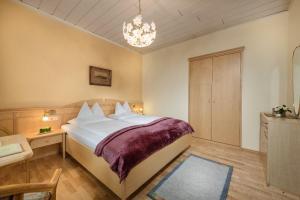 Hotel Alpenblick - Bad Gastein