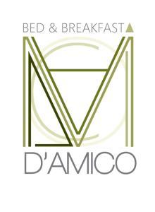 B&B D'AMICO - AbcAlberghi.com