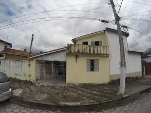 obrázek - Casa Familiar