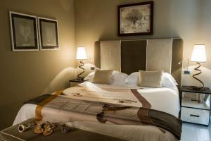Hotel Villa Ducale (3 of 99)