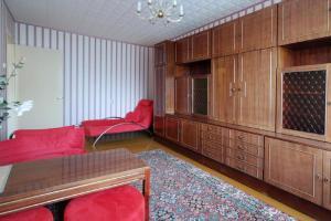 obrázek - aninas apartment