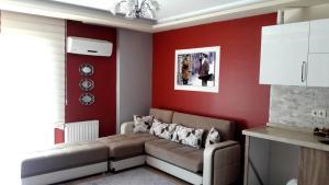 obrázek - Mersin Apart Home