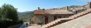 Casal Velino Villa Sleeps 3 Pool Air Con WiFi - AbcAlberghi.com
