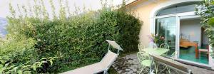 Nocelle Villa Sleeps 2 Air Con WiFi - AbcAlberghi.com