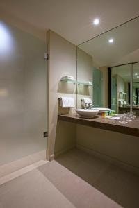Four Points by Sheraton Perth (26 of 51)
