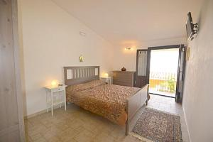 Avola Apartment Sleeps 4 Air Con WiFi