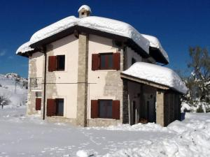 Majella House - AbcAlberghi.com