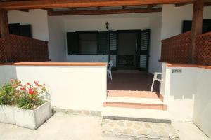 obrázek - Agnone Villa Sleeps 4 Air Con WiFi