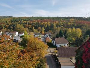 Landgasthaus Klosterhof - Esthal