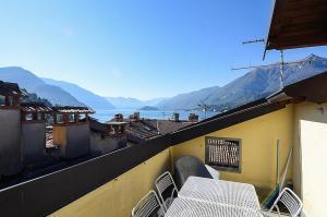 Bellagio Villa Sleeps 5 Air Con WiFi - AbcAlberghi.com